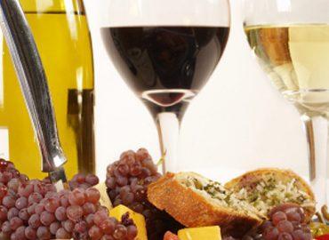 Der wilde Wein eines Narrischen – Eine wahre Geschichte…
