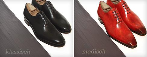 Brauner schwarzer gürtel braune schuhe anzug Braune Schuhe