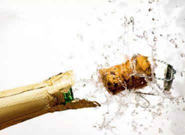 Gentleman-Blog wünscht allen Lesern ein frohes neues Jahr