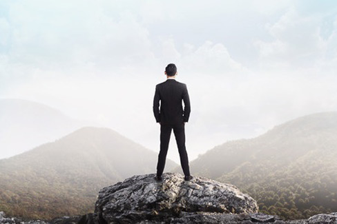 Langzeitbelastung: So realisieren Sie Ihre Pläne trotzdem