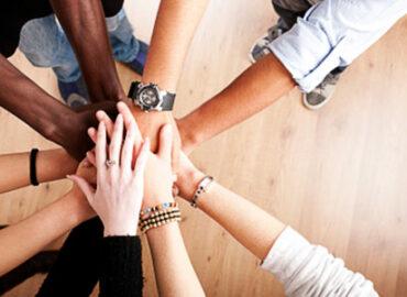 Toleranz – Betrachtung eines überstrapazierten Begriffs