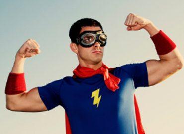 Diese sechs Einstellungen können Ihre Karriere sabotieren