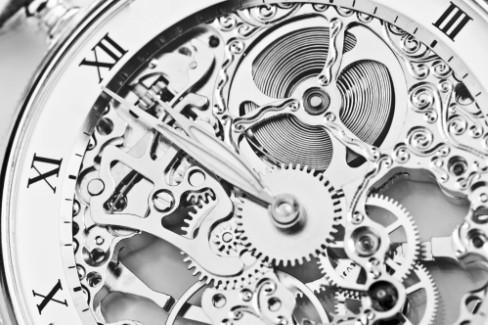Wie finde ich die perfekte Uhr? – Kleine Entscheidungshilfe beim Uhrenkauf