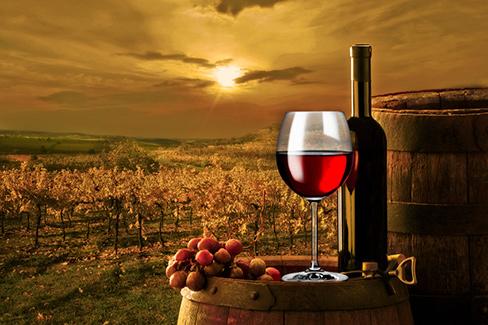 Wein und seine Qualitätsstufen