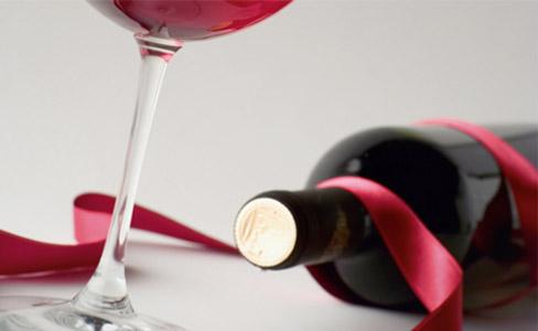 Der Probeschluck oder Der lange Weg zum Weinkenner