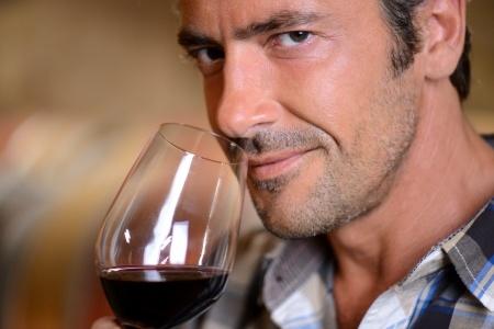 Tipps für die Weinverkostung