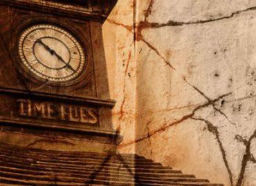 Vom Wesen der Zeit – Über Hyperbeschleunigung und Mut zur Muße