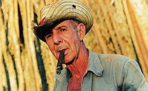 Kubanische Zigarren: Mythos und Geschichte